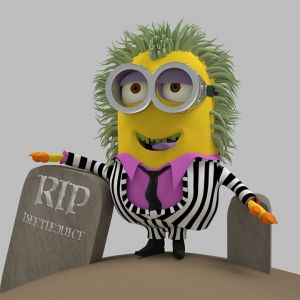 BeetleJuice-Minion-Narbbag